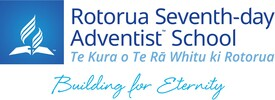 Rotorua Seventh-Day Adventist School